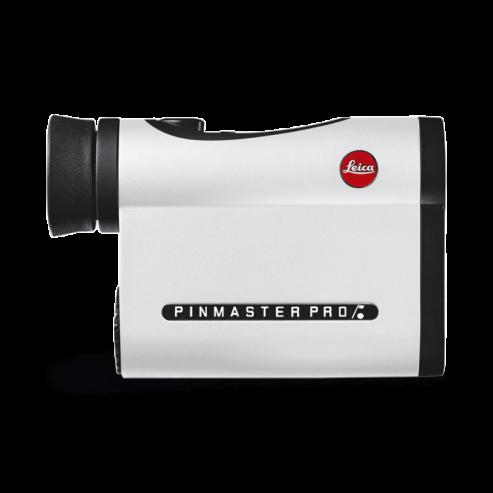 pinmaster-ii-pro-teaser-3-landscape_teaser-960×640-1