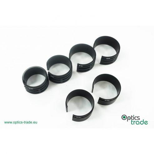 pulsar_dn_56mm_cover_ring_adapter_7_