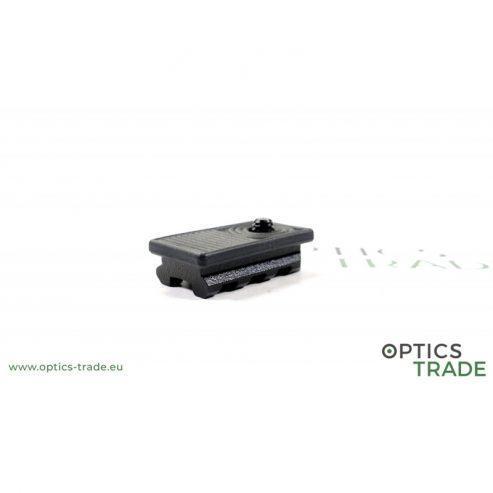pulsar_ir_flashlight_tripod_socket_adapter_12_