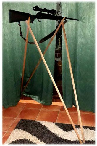 strelna-palica1