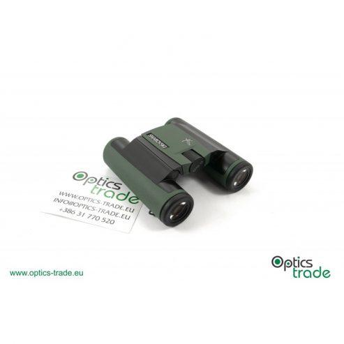 swarovski_cl_pocket_10x25_b_binoculars_16_
