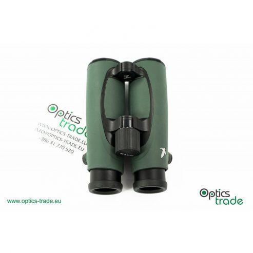 swarovski_el_8.5x42_binoculars_20_
