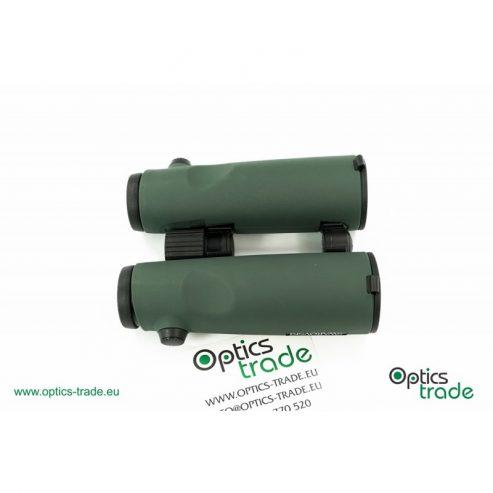 swarovski_el_8.5x42_binoculars_22_