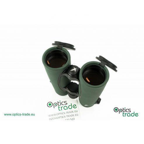 swarovski_el_8.5x42_binoculars_29_