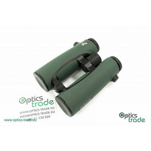 swarovski_el_8.5x42_binoculars_8_