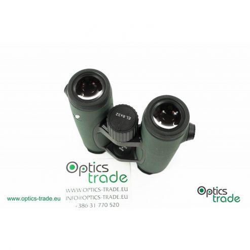 swarovski_el_8x32_binoculars_25_