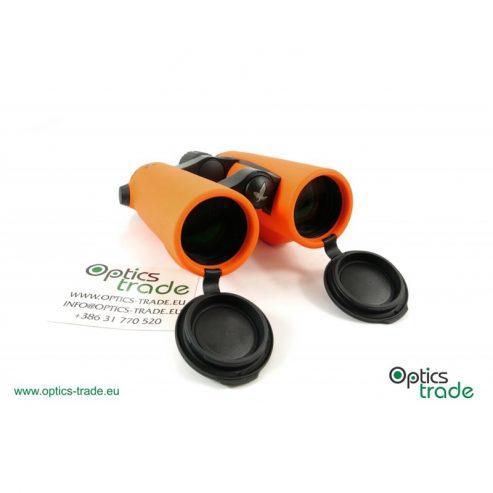 swarovski_el_o-range_10x42_binoculars_12_