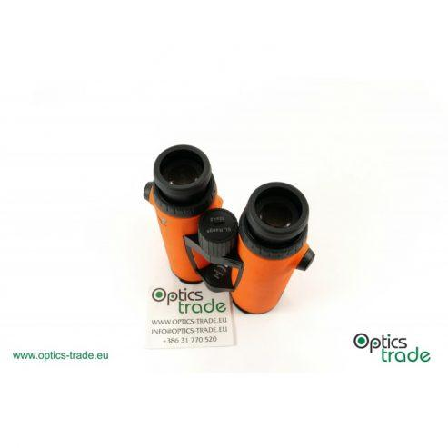 swarovski_el_o-range_10x42_binoculars_7_