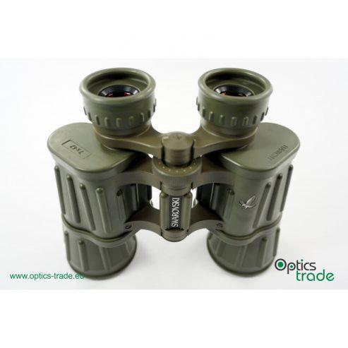 swarovski_habicht_7x42_ga_binoculars__13_