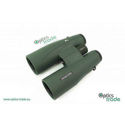 swarovski_slc_15x56_binoculars_10_