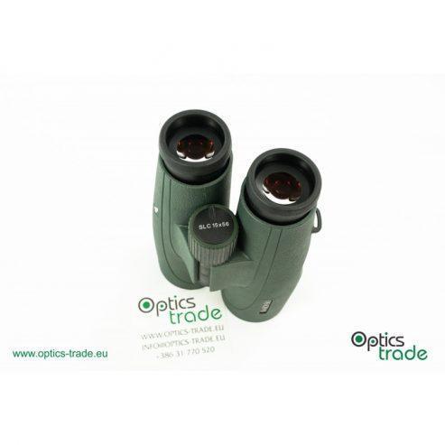 swarovski_slc_15x56_binoculars_29_
