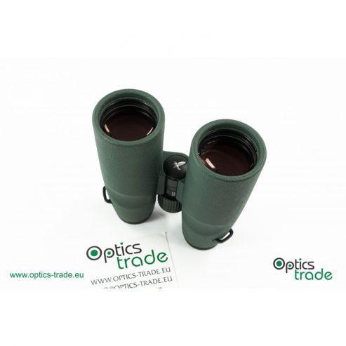swarovski_slc_8x42_binoculars_25_