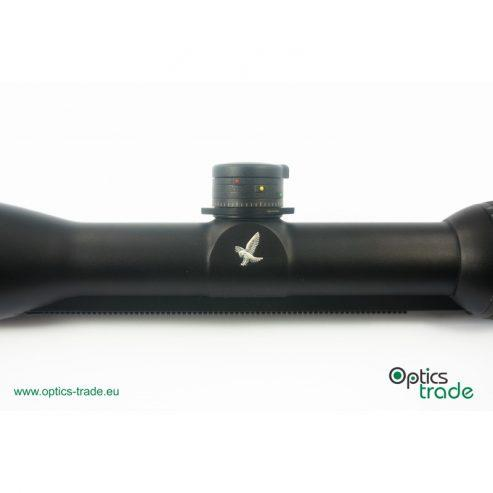 swarovski_z6i_gen._ii_1.7-10x42_bt_sr_rifle_scope_28_