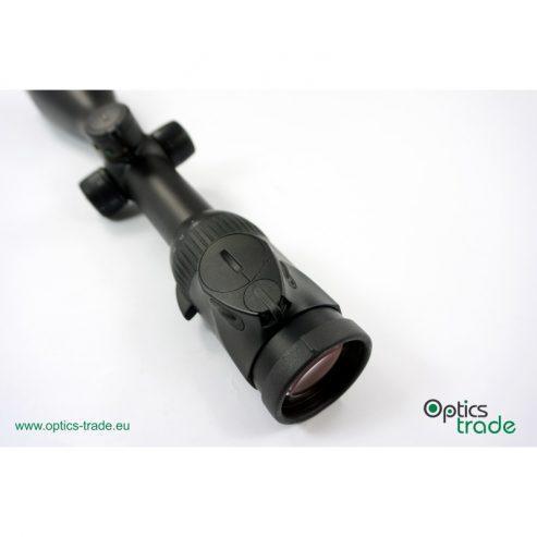swarovski_z6i_gen2_25-15x56_p_bt_l_rifle_scope__23_