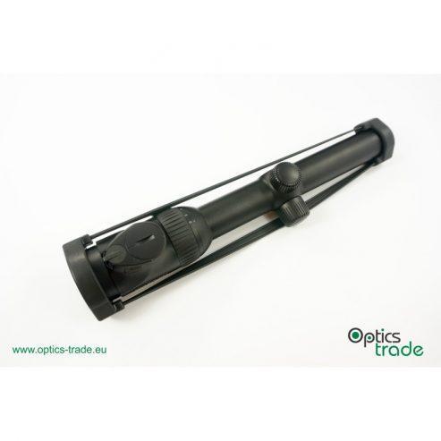 swarovski_z6i_gen_ii_1-6x24_l_rifle_scope_6_-1