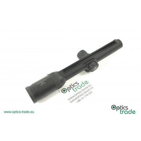 swarovski_z8i_1-8x24_sr_rifle_scope_5_