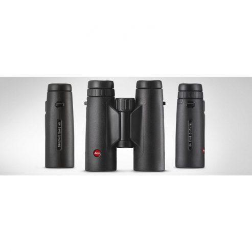 trinovid-hd-cinemascope_teaser-1200x470_1