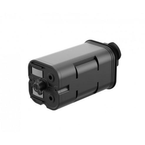 yukon_dnv_battery_pack