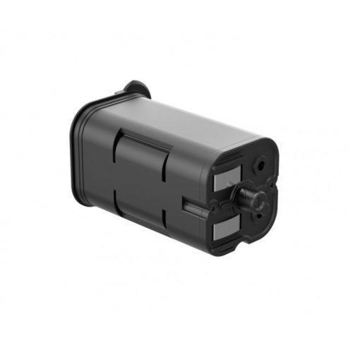 yukon_dnv_battery_pack_1