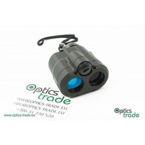 yukon_extend_lrs-1000_laser_rangefinder_22_