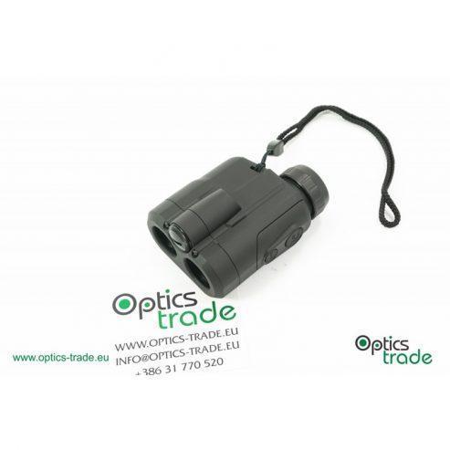 yukon_extend_lrs-1000_laser_rangefinder_6_