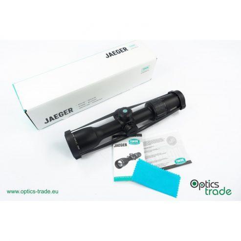 yukon_jaeger_1.5-6x42_optical_sight_2_