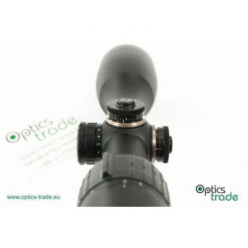 yukon_jaeger_3-12x56_illuminated_rifle_scope_16_