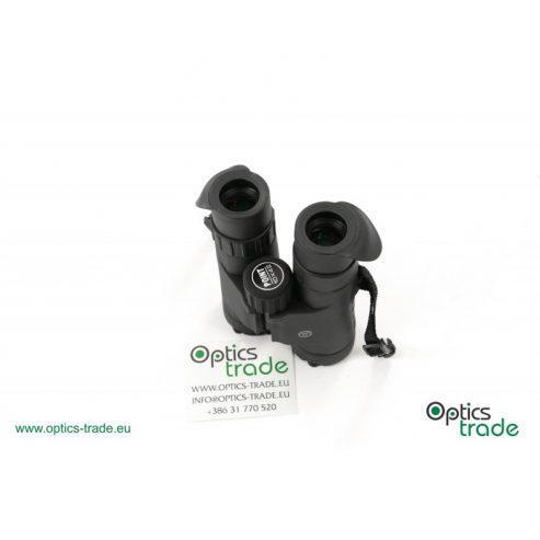 yukon_point_10x42_binoculars_23_
