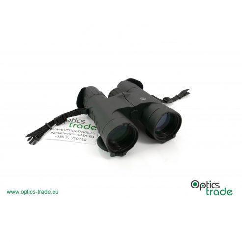 yukon_point_8x42_binoculars_26_