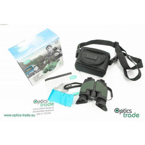 yukon_sideview_8x21_binoculars_1__1