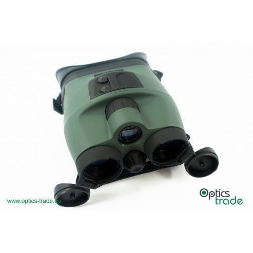 yukon_tracker_3.5x40_rx_nv_binoculars_16_