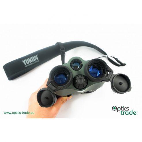 yukon_tracker_3.5x40_rx_nv_binoculars_23_