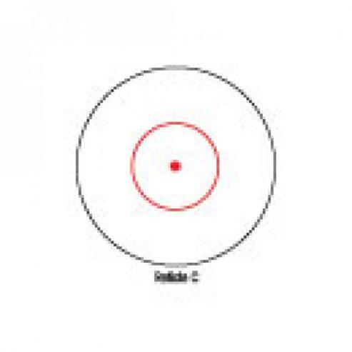 circle_dot