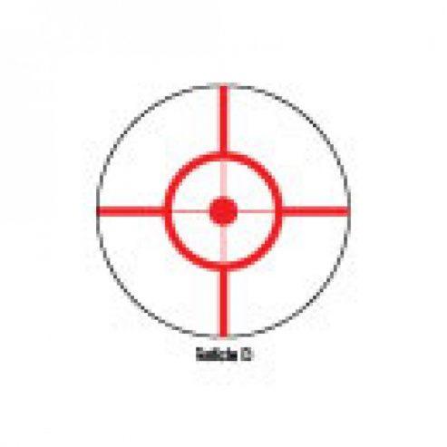 crosshair_circle_dot
