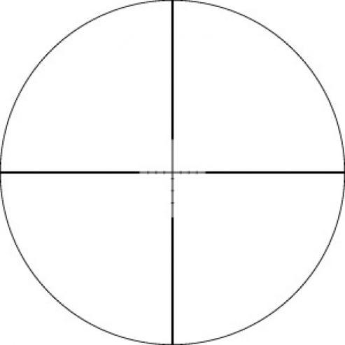dead-hold_bdc_reticle