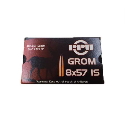ppu8x57grom