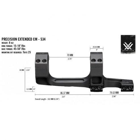 precision-extended-cm-534-01