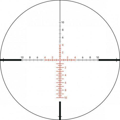 reticle-vortex-ebr-4_ts