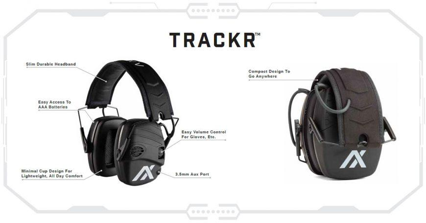 trackr-lrg-target-mavico