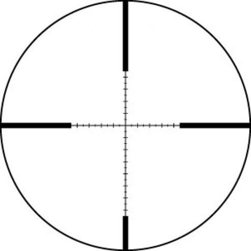 viper_hs-t_4-16x44_rifle_scope_moa
