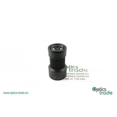 vortex_binoculars_2x_doubler_10_