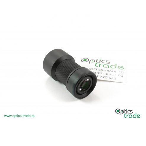 vortex_binoculars_2x_doubler_4_