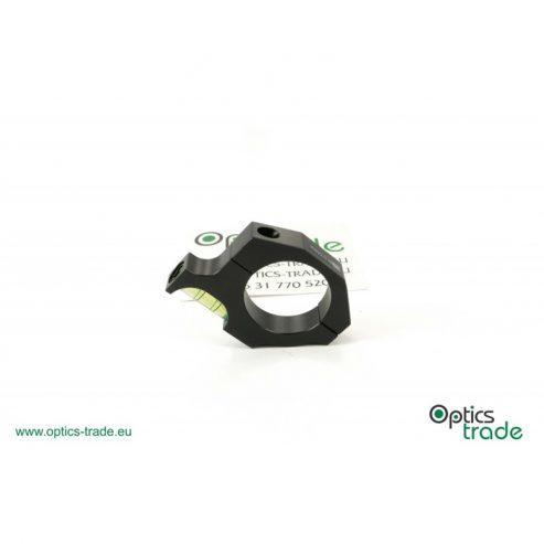 vortex_bubble_level_for_riflescope_tube_34mm_12_