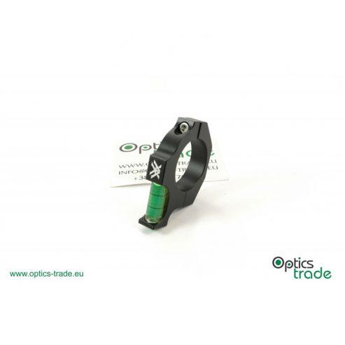 vortex_bubble_level_for_riflescope_tube_34mm_24_