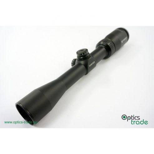 vortex_crossfire_ii_2-7x32_rifle_scope__9_