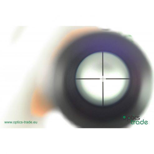 vortex_crossfire_ii_2-7x32_scout_cf2-31002_18_