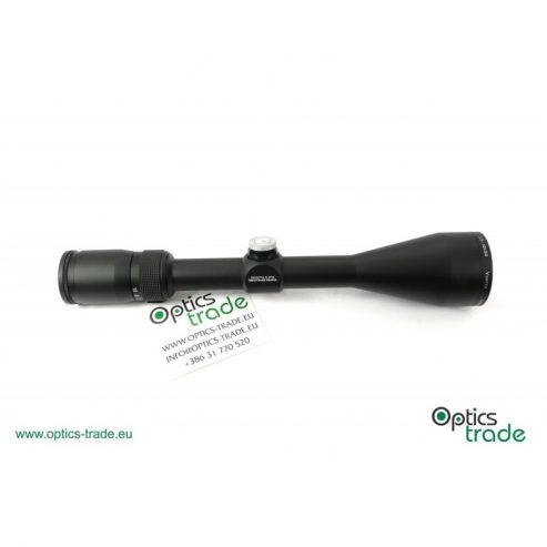 vortex_diamondback_3.5-10x50_rifle_scope_12_