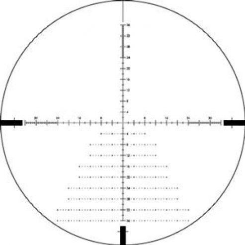 vortex_diamondback_tactical_6-24x50_ffp_4__1
