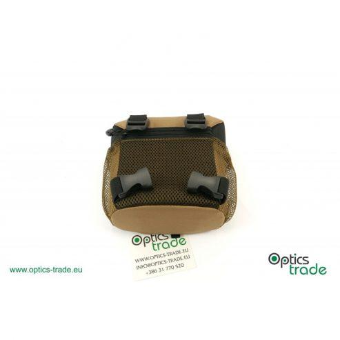 vortex_glasspak_binocular_harness_9_