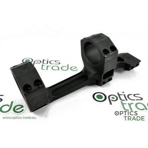 vortex_precision_extended_cantilever_30mm_mount_18_